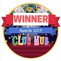 winner clubhub.png