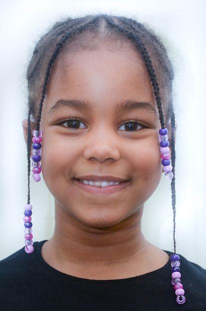36. Maya Ajavon.jpg