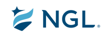 NGL Logo for Corp Site.png
