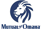 mutual-of-omaha-medicare-supplemental-in