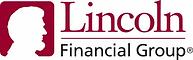 lfg-logo-2x.webp