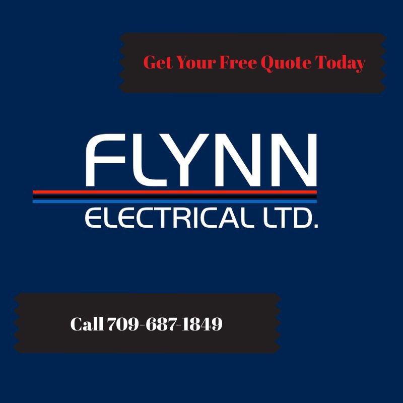 Home Electrical Emergency