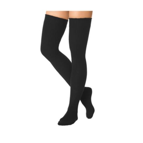 Socks Club -Thigh High Socks