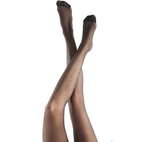 Colour Tights 15D
