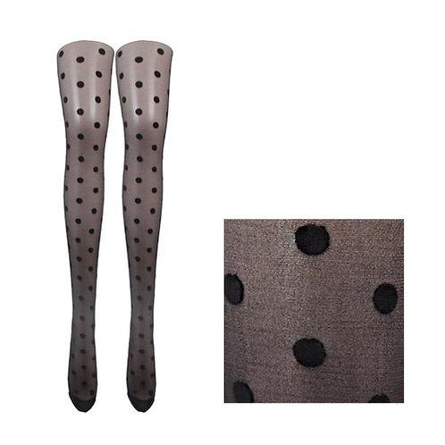 Socks Club - Pattern Large Dot
