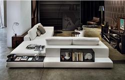 Arketipo Firenze Plat Sofa