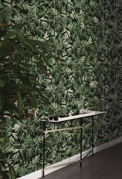 Londonart 18109 Living Garden - Valeria Zaltron