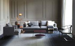 Lirico sofa