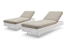 tibidabo bed 2