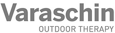 Varaschin Logo Grey.png