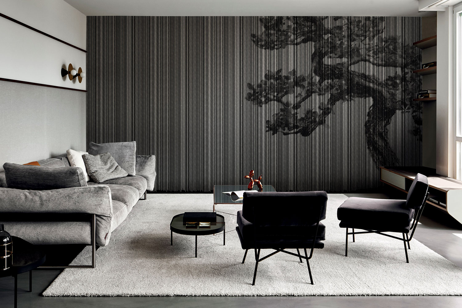 londonart-exclusivewallpaper-20-20016-pl