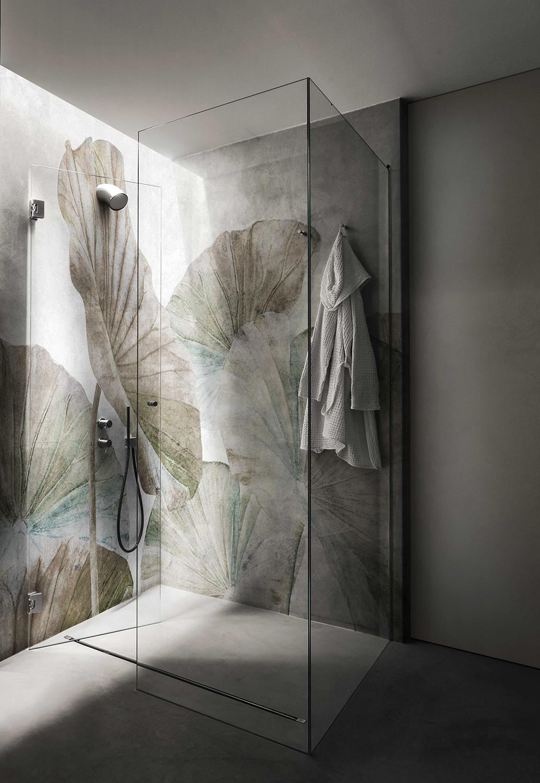 Londonart 17502-Bath