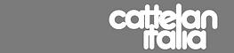 Cattelan Italia Logo Grey.png