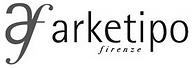Arketipo Logo Grey.png