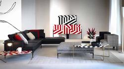 Lirico sofa set