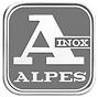 Alpes Inox Logo Grey.png