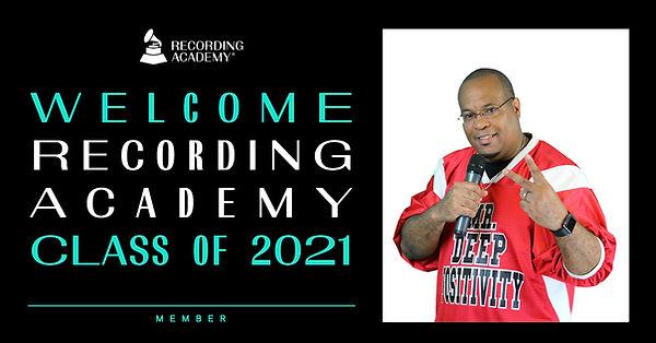 MDP Recording Academy Pic.jpg