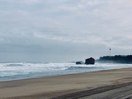 Biarritz l'impériale
