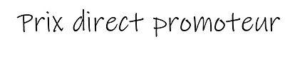PRIX DIRECT PROMOTEUR.jpg