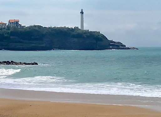 anglet chambre amour.JPG