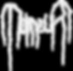 Logo Tümëur copie.png