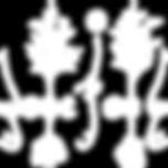 Bosc Fosc Logo White PNG.png