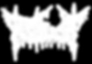 Logo Pestnacht PNG.png