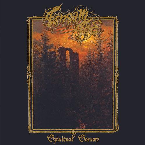 EINSAMTOD - Spritual Sorrow