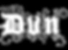 Dun_Logo.png