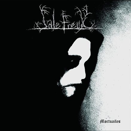 SALE FREUX - Mortuailes CD.jpg