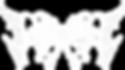 Luring logo.png