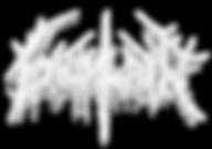 Logo Grimlair détouré.png
