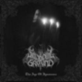 Sale Freux & Shadows Ground'.jpg
