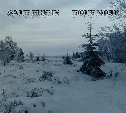 SF EN CD Front cover.jpg