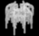 Oes Galliath logo.png