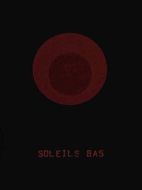 UHL - Soleils bas