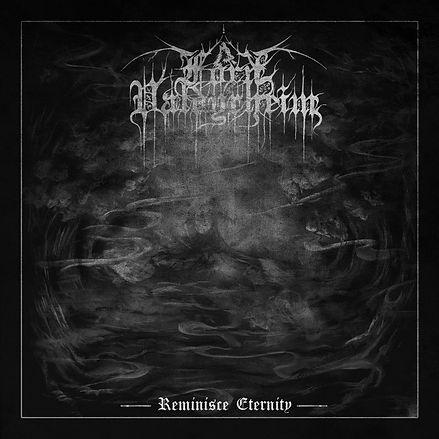 FORN VALDYRHEIM - Reminisce Eternity.jpg