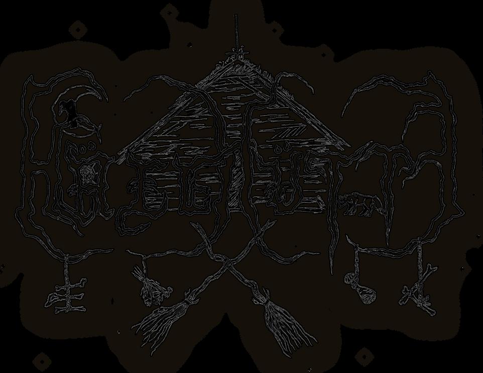 Häxehütte logo