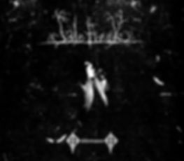 SALE FREUX - Subterraneus MMXIII Front 2
