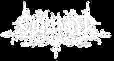 Eole Noir logo 2.png