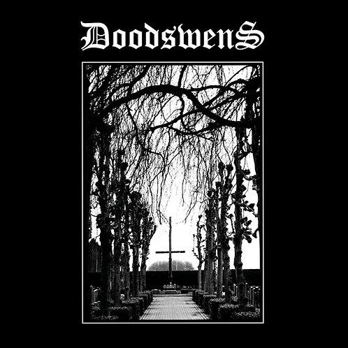 DOODSWENS - Demo 1