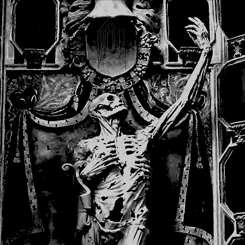 KLAGE - Dystopias Wiege