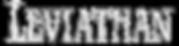 LEVIATHAN Logo.png