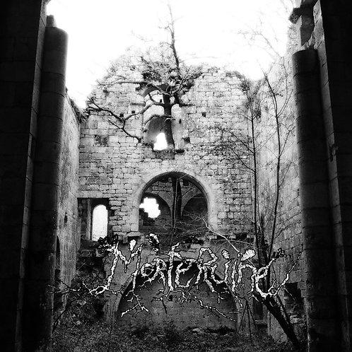 MORTERUINE - Demo MMXVIII