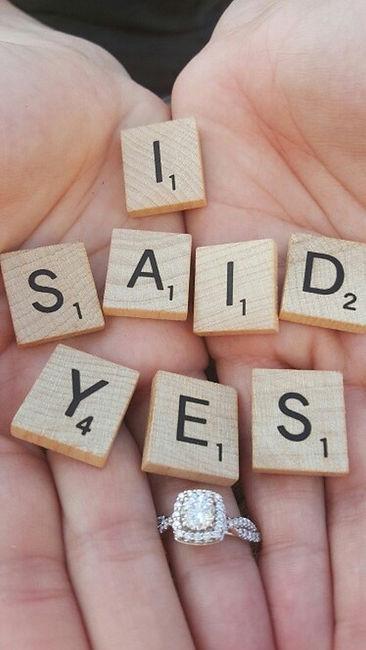 she-said-yes-wedding-engagement-ring-pho