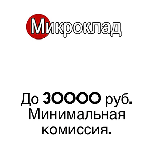 IMG_7167.PNG