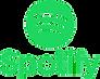 NicePng_spotify-logo-png-transparent_811