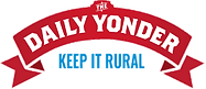 logo-daily-yonder-1.png?fit=337,146&ssl=
