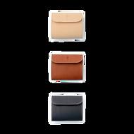 小型財布一覧.png