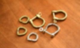 真鍮金具_2327.jpg
